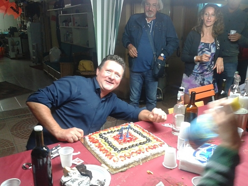 Compleanno 2013 Marco (3)
