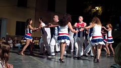 Monteciccardo 19-07-2014 (10)