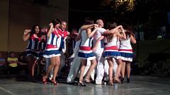 Monteciccardo 19-07-2014 (13)