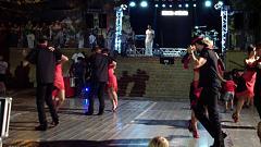 Monteciccardo 19-07-2014 (22)