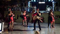 Monteciccardo 19-07-2014 (23)