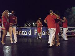 Pesaro Palla (5)
